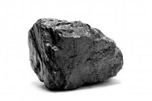 uziarnienie węgla częstochowa